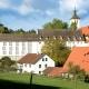 Anbau Pflegestift Kloster Denkendorf