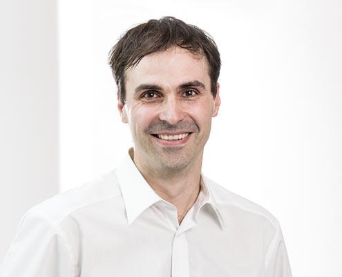 Florian Neher