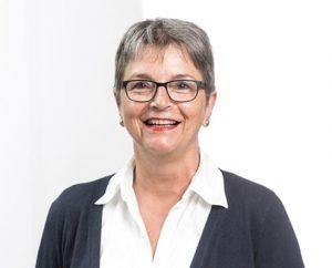 Andrea Reichel