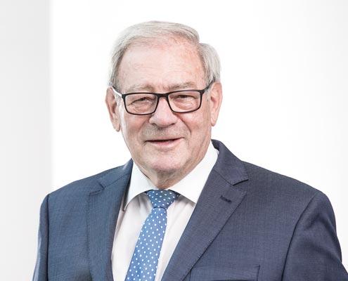 Ulrich Schatz